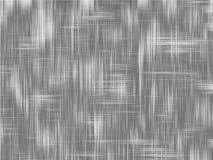 Grey abstract texture. Grey abstract texture of crossed lines for background Stock Images