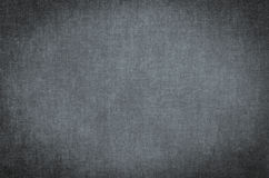 Grey Abstract Texture Painted On Art Canvas Background Royalty Free Stock Photography