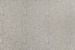 Grey abstract wallpaper background texture. Close up stock photos