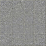 Grey abstractive stucco-background. Stock Image