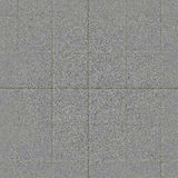 Grey abstractive stucco-background. Stock Photo