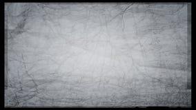 Grey Antique Background Image fotografia stock