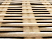 Grey asphalt Texture.Road crossing.Bumpy structure of the tile. royalty free stock images