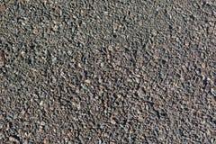 Grey asphalt texture Stock Image