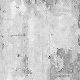 Grey astratto del fondo Fotografia Stock