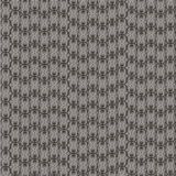 Grey background Stock Image
