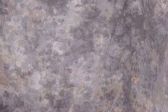 Free Grey Background Royalty Free Stock Photo - 36019365