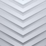 Grey Background abstrait Photos stock