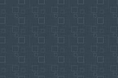 Grey Background con el fondo geométrico libre illustration