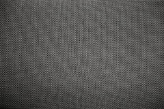 Grey background. royalty free stock images
