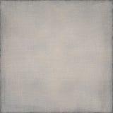 Grey Background fresco neutrale strutturato semplice Immagini Stock Libere da Diritti