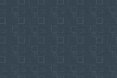 Grey Background with Geometric Background Royalty Free Stock Images