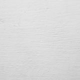 Grey background of natural cement with lines. Stock Photos