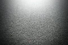 Grey Background pour la conception Images libres de droits