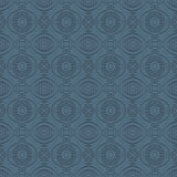 Grey background with seamless pattern. Ideal for printing Royalty Free Stock Photos