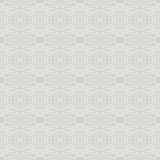 Grey background with seamless pattern. Ideal for printing Stock Images