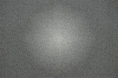 Grey background texture Stock Image