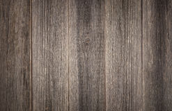Grey barn wood. Weathered grey background detail of vertical barn wood boards Stock Image