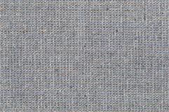 Grey Beige White Suit Coat-Wollgewebe-Hintergrund-Beschaffenheits-Muster, großes ausführliches Gray Horizontal Textured Woolen Te Lizenzfreie Stockfotografie