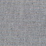 Grey Beige White Suit Coat Wool Fabric Background Texture Pattern, Large Detailed Gray Horizontal Textured Woolen Textile Macro. Closeup, Mixture Detail, Smart stock photo