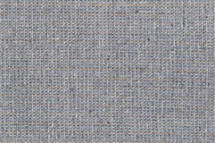 Grey Beige White Suit Coat Wool Fabric Background Texture Pattern, Large Detailed Gray Horizontal Textured Woolen Textile Macro Royalty Free Stock Photography