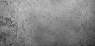 grey betonowa ściana fotografia royalty free