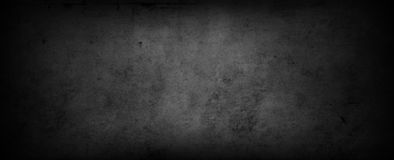 grey betonowa ściana Zdjęcia Royalty Free