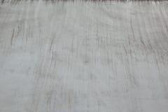 grey betonowa ściana Obrazy Royalty Free