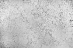 grey betonowa ściana Zdjęcia Stock