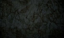 Grey and black shaded grunge wall textured background. Book page, paintings, printing, mobile backgrounds, book, covers, screen savers, web page, landscapes royalty free stock photography