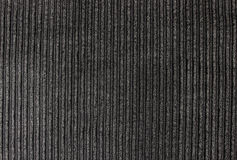 Grey and black stripes Stock Images