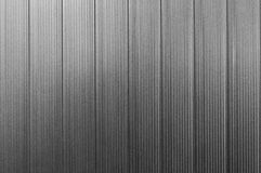 Grey Black Stripes Royalty Free Stock Photography