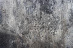 Grey and black textured background. Grunge looking grey and black background Royalty Free Stock Images