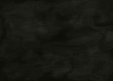 Grey Blackboard Stockfotos
