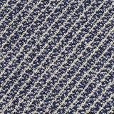 Grey Blue Vintage Suit Coat kochte WollSchlingengewebe-Hintergrund-Beschaffenheits-Muster großen ausführlichen Gray Horizontal Te Lizenzfreie Stockfotografie