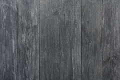 Grey blue wood texture and background. Stock Images