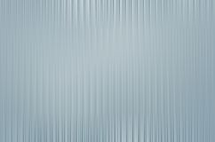 Grey stripes background Stock Photography