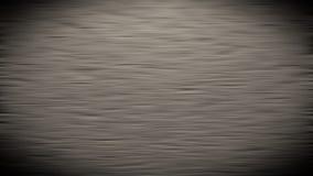 Grey Blurry Surface Texture/Hintergrund mit Vignette lizenzfreie abbildung