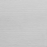 Grey board Stock Image