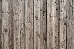 Grey boards Royalty Free Stock Image