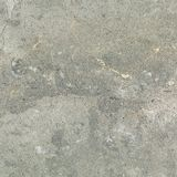 Grey breccia marble, with golden cracks stock photography