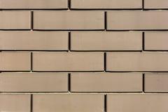 Grey Brick Photos libres de droits