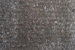 Grey bright background. Slate closeup.  Royalty Free Stock Images
