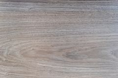 Grey and brown wood plank background texture. Or pattern royalty free stock photo
