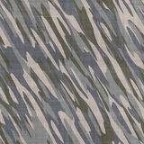 Grey camouflage Stock Photography