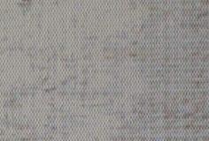 Grey Cancas Background Image stock