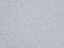Grey canvas background. Or grey cloth background Royalty Free Stock Image