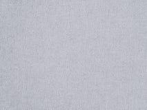 Grey canvas background Royalty Free Stock Image