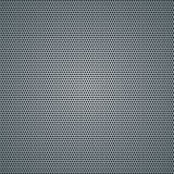 Grey carbon Stock Images