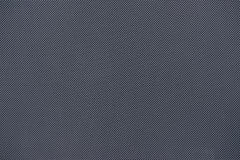 Grey carbon pattern Royalty Free Stock Image